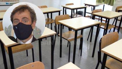 Didattica a distanza alle superiori: dure prese di posizioni da Collegio Docenti e Associazione studentesca