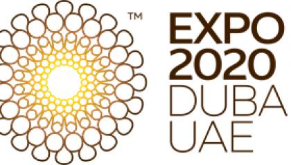 Expo Dubai: assegnata realizzazione piano di comunicazione e contenuti del padiglione San Marino
