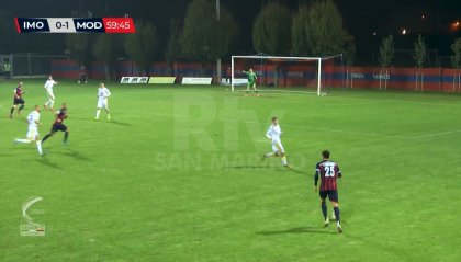 Serie C: la 13° si inaugura con Imolese – Arezzo. Match clou Sud Tirol – Perugia