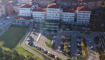 Covid a San Marino, muore 76enne che era ricoverato in terapia intensiva