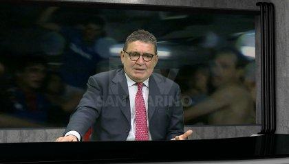 """Maradona, Eraldo Pecci commosso: """"Chi ha conosciuto Diego non potrà mai parlarne male"""""""