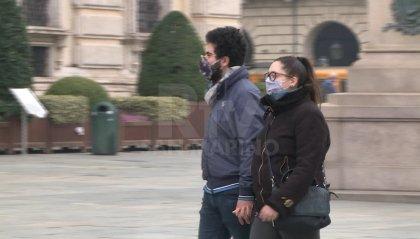 Covid-19: oltre 26mila nuovi casi in Italia. Calano le terapie intensive in Emilia-Romagna