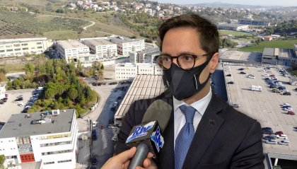San Marino si apre a nuovi mercati: firmato memorandum con Confindustria Russia