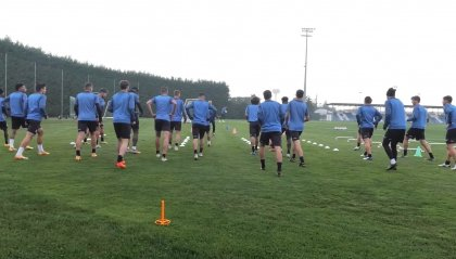 Champions: tocca ad Atalanta e Inter