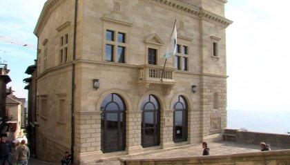 Segreteria Interni: circolare sul decreto 206