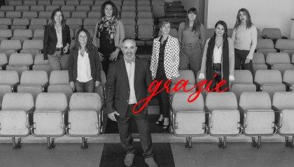Fiorentino Viva: ringraziamento ai cittadini