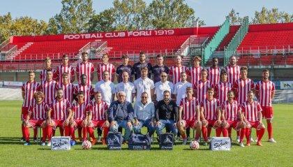 Focolaio Forlì: altri quattro positivi nel gruppo squadra
