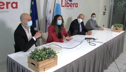 """Bilancio, Libera attacca il Governo: """"Non ha prospettive, manca un progetto Paese"""""""
