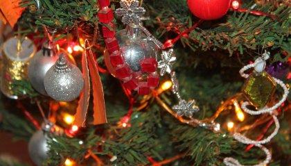 Nuovo decreto: vietati gli spostamenti fra regioni per le festività natalizie