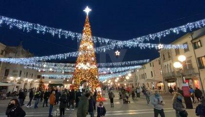 In Italia già approvate le nuove disposizioni sugli spostamenti nel periodo natalizio