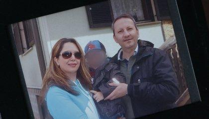 Non uccidete Djalali: San Marino scende in campo per salvare il medico iraniano-svedese