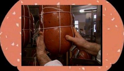 VIVA la MORTAdella: una 'buona' storia bolognese