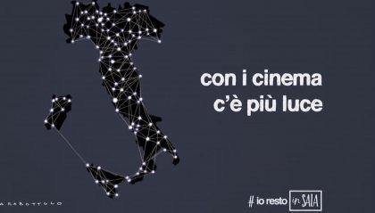 """#iorestoinsala Rn-Bo: """"Semina"""" a Taranto"""