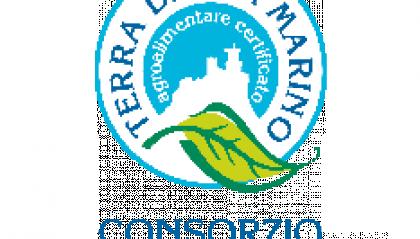 Consorzio Terra di San Marino: sorpreso della costituzione del Glaas