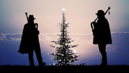 Il suono del Natale