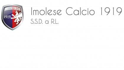 Imolese: esonerato Roberto Cevoli
