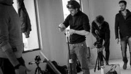 """""""3 U"""", la prima web-serie made in Romagna, tra Rimini e la Valmarecchia"""