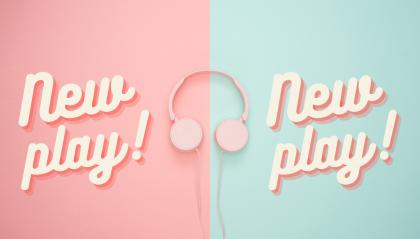Radio San Marino: le novità musicali della settimana