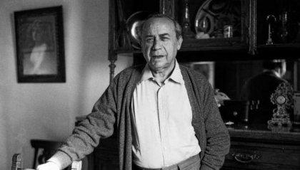 1921-2021. Leonardo Sciascia. La ragione e il coraggio - L'editoriale del Dg Carlo Romeo