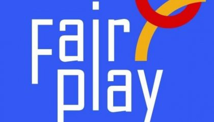 La Carta Fair Play per i Giovani