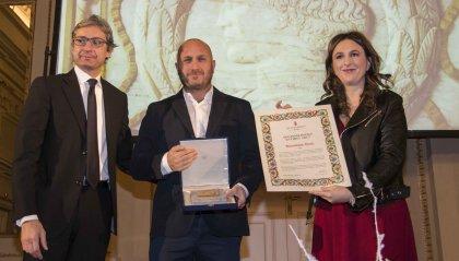 Coppa America: sindaco Rimini, Sirena esempio italiano
