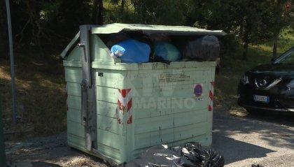 Codice Ambientale: sanzioni più aspre per chi abbandona rifiuti
