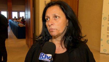 Riccione: il sindaco Renata Tosi rinviato a giudizio per abuso d'ufficio