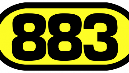 Reunion degli 883 a Sanremo 2021?