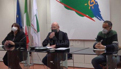 Emilia-Romagna, scuola in presenza al 50% da lunedì 18