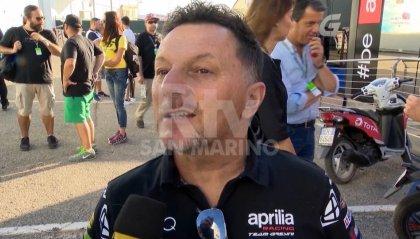 Covid: peggiorano le condizioni di Fausto Gresini