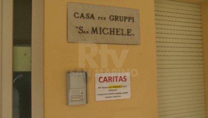 Caritas: aumentano i poveri a San Marino, l'invito a donare