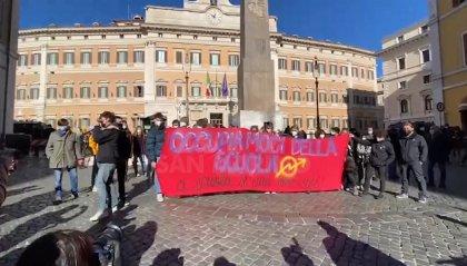 Consegne Pfizer in ritardo, Emilia Romagna scrive a Speranza e Arcuri