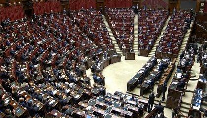 Conte incassa la fiducia alla Camera con 321 sì, oggi il voto al Senato