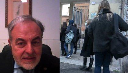 Dispersione scolastica e malessere psicologico: l'Ordine Psicologi conduce indagine sui giovani italiani