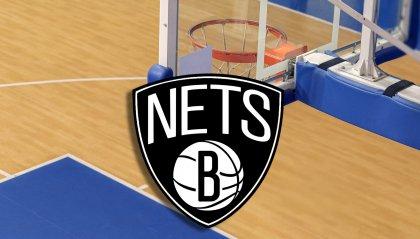 I tre grandi dei Brooklyn Nets