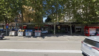 Bologna: pub continua a violare le norme anti-covid, scatta il sequestro