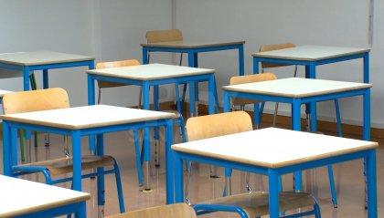 Emilia Romagna: didattica in presenza al 50% fino al 6 febbraio per le superiori