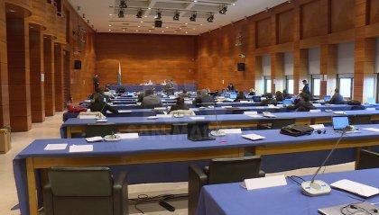 Dolores Benedettini nominata Segretario Generale della Commissione Unesco