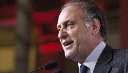 Operazione contro 'Ndrangheta: indagato segretario Udc, Cesa si dimette