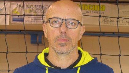 Serie B: torna il campionato maschile di pallavolo