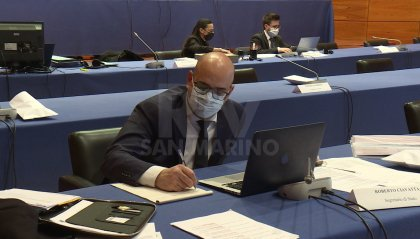 Pandemia e Vaccinazioni: sintesi della relazione del Segretario Ciavatta in Consiglio