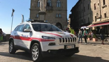 Polizia Civile: al via il concorso per il nuovo comandante