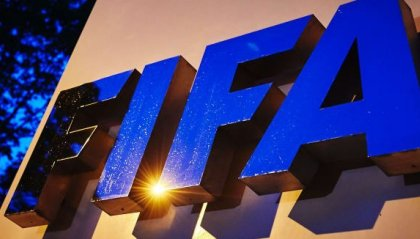 La Fifa contro l'ipotesi di una Superlega