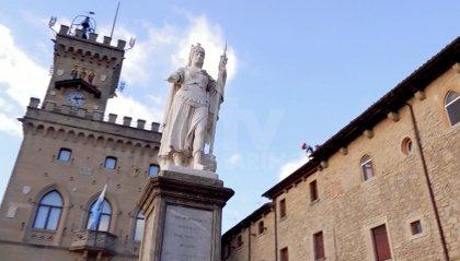 """Caso Titoli, la Maggioranza replica a Libera: """"Mai contrari al dibattito in Consiglio, ma solo con atti e documenti ufficiali a disposizione"""""""