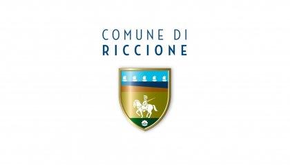 Servizio Civile, 5 posti al Comune di Riccione. Domande entro il 15 febbraio