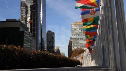 ONU: entra in vigore il Trattato sulla proibizione delle armi nucleari. San Marino tra i firmatari