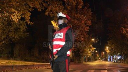 Droga tra Belgio-Italia, sequestro da14 chili di cocaina tra Rimini e Pesaro