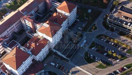 Coronavirus a San Marino: 13 nuovi casi. E' emergenza in terapia intensiva