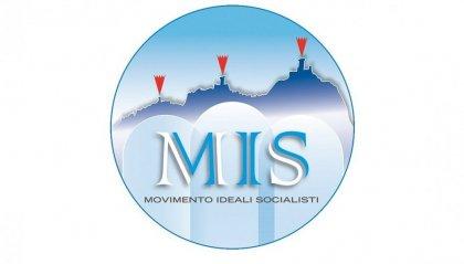 Caso titoli, il Movimento Ideali socialisti chiede analisi consapevole