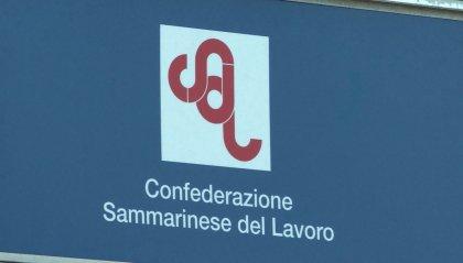Piano vaccinale, San Marino parte con un inaccettabile ritardo!